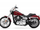 Harley-Davidson Harley Davidson FXDL Dyna Low Rider